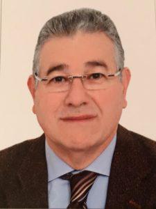 DR. Ahmed Khasaba pic