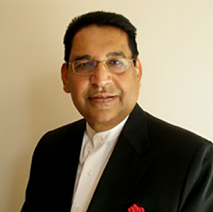 Prof.Dr.-Hussein-Saber-Abulhassan