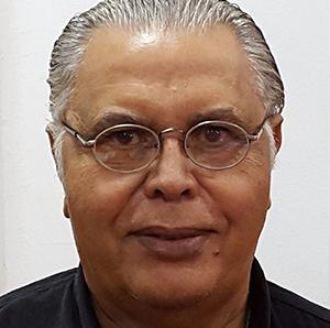 Dr.-Fawzy-Hamza